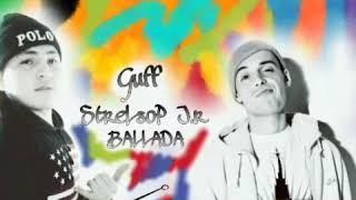 Guf ft StreLsoP - Ballada. Гуф феат Стрелсоп - Валлада