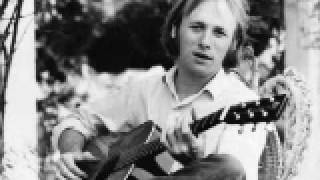 Stephen Stills - Suite: Judy Blue Eyes