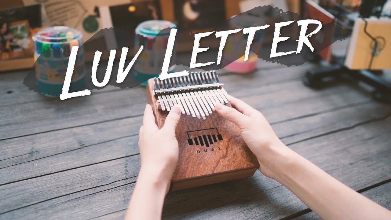 Dj cover letter