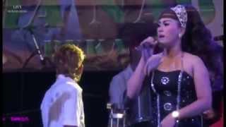 Ria Nada - Sheilla Aulia - Juragan Empang