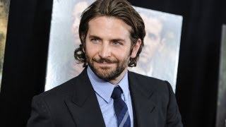 Bradley Cooper To Voice Rocket Raccoon In GUARDIANS OF THE GALAXY - AMC Movie News