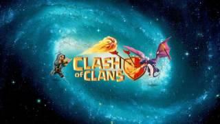 NUEVA INTRO PARA CLASH OF CLANS =3 / NEW INTRO TO Clash of Clans BY:KILLERBOY998