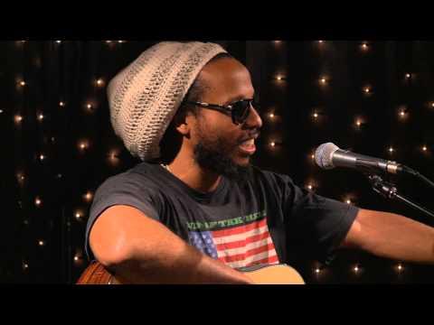 Ziggy Marley - Full Performance (Live on KEXP)