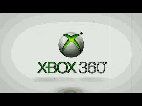 Startup Effects - XBox 360