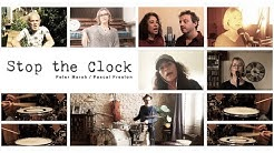 Stop the Clock - lockdown/confinement production