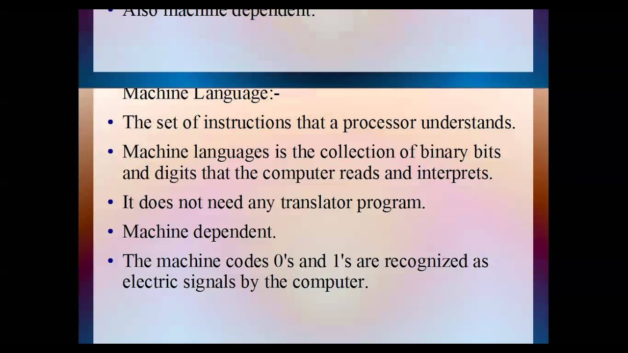 computer program and level exam The files on this page are in pdf format and require the adobe reader to view the following open competitive examinations are past filing and are listed for.
