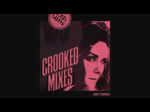 Róisín Murphy - Narcissus (Bent Crooked Mix) (Official Audio)