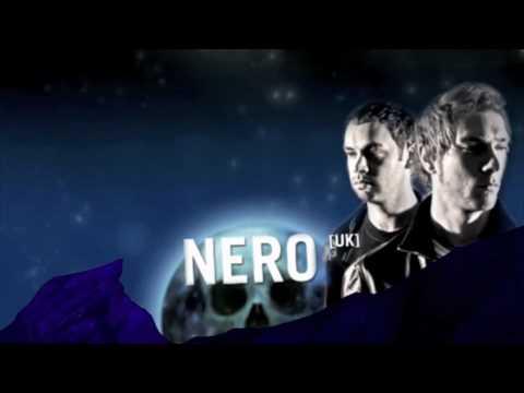 1-Night Nightcap Promotional Video.mp4