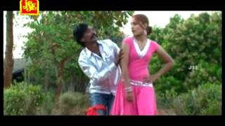 Rabbaru Gajulu -Andamynadani