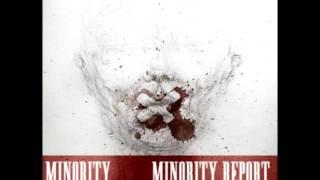 MINORITY - Hell Camp