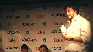 Dale 4040 MVD