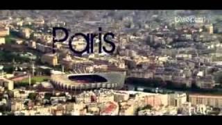 Blue Print - Le Projet Bleu[Renouveau de l'equipe de France(Football)]