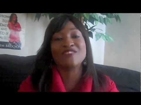 ministry singles dating