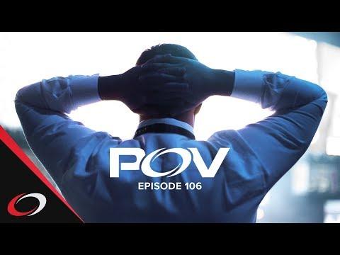 FACEIT Major: London 2018 - Part 5 | compLexity: POV Ep. 106
