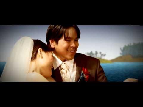 Wedding Clip - YN pro - Dung hoi vi sao anh yeu em (Tinh & Jennifer)