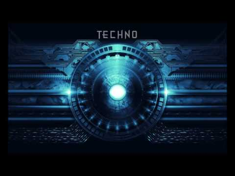 Techno Session #3 May 2017 by Kalosz