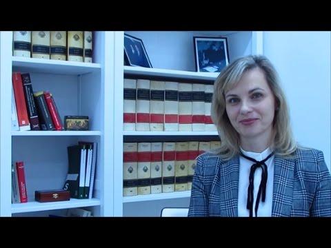 Despacho de abogados Jurisconsult