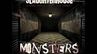 Watch Slaughterhouse Monsters In My Head video