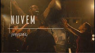Nuvem // Awakening Music Live