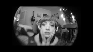 Смотреть клип Computer Magic - Amnesia