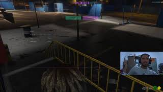 Inicio - GTA RP Los Angeles
