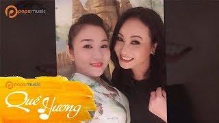 Tân Cổ Bài Thơ Vu Quy   NS Phương Ngân ft NS Thanh Hằng