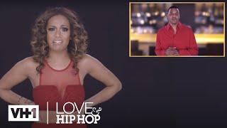 Love & Hip Hop | Check Yourself Ep. 1: Escorts & Madams | VH1