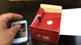 LG L30 SPORTY D125G DUAL SIM Unboxing Video – in Stock at www.welectronics.com