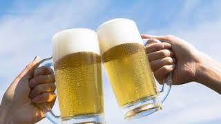 Dan Korshunov - Будем Пить Пиво