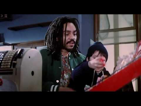 18+ Сильвия Кристель в комедии для взрослых Любовь в вагоне первого класса(Франция, Италия, 1980)