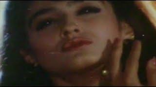 Dil Churake Na Ja - Taqdeerwala - Venkatesh &  Raveena Tandon - Full Song