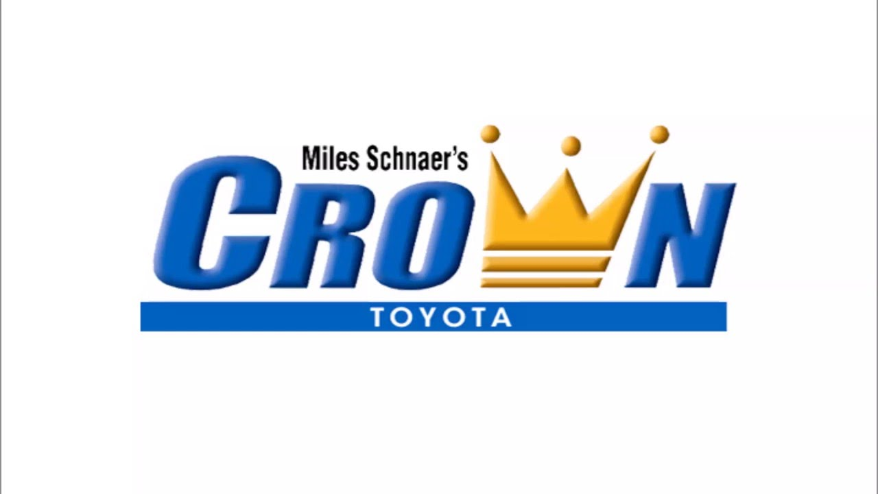 Crown Toyota Lawrence >> Crown Toyota Of Lawrence Ks Brakes Wiper Blades