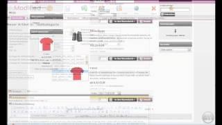 Attributbilder deluxe mit automatischer Preisaktualisierung