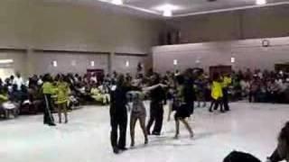 PADATT Ballroom Dance Competition 2008 Pt VI