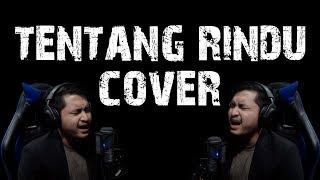 Download Lagu GAMER COBA COVER LAGU VIRZHA TENTANG RINDU Mp3