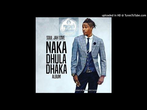 Soul Jah Love -Handinzwaro``Winky D Diss`` Naka Dhula Dhaka Album]@SALMEAT TUNZ ENTERTAINMENT.mp3.mp