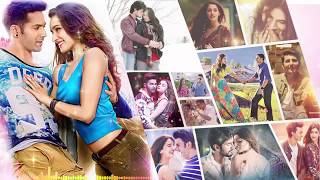 BOLLYWOOD ROMANTIC MASHUP SONGS 2019 | Best Collection Romantic Mashup Songs 2019 | Indian Songs