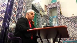 Kak da se pomolim - Husein Hodja