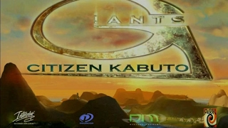 Giants: Citizen Kabuto gameplay (PC Game, 2000)