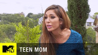 Teen Mom (Season 5) | 'The OG's Are Back' Official Trailer | MTV