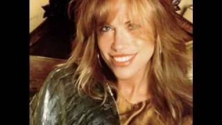 Watch Carly Simon Hold What Youve Got video