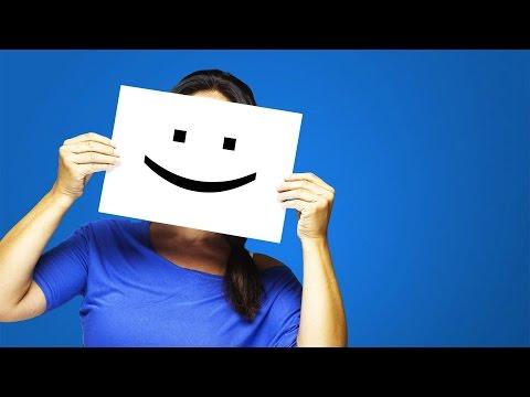 Srđan Roje: Kratka vizualizacija za otpuštanje stresa i tjeskobe (3 min) [CC: Mk, Ru]