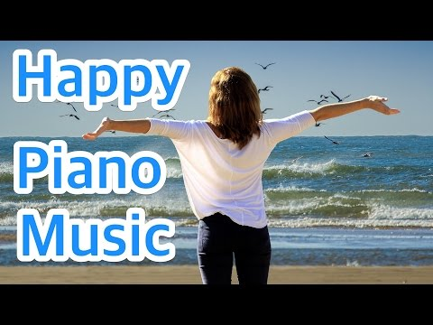 Love Songs from the Movies | Instrumental Movie Music - YouTube