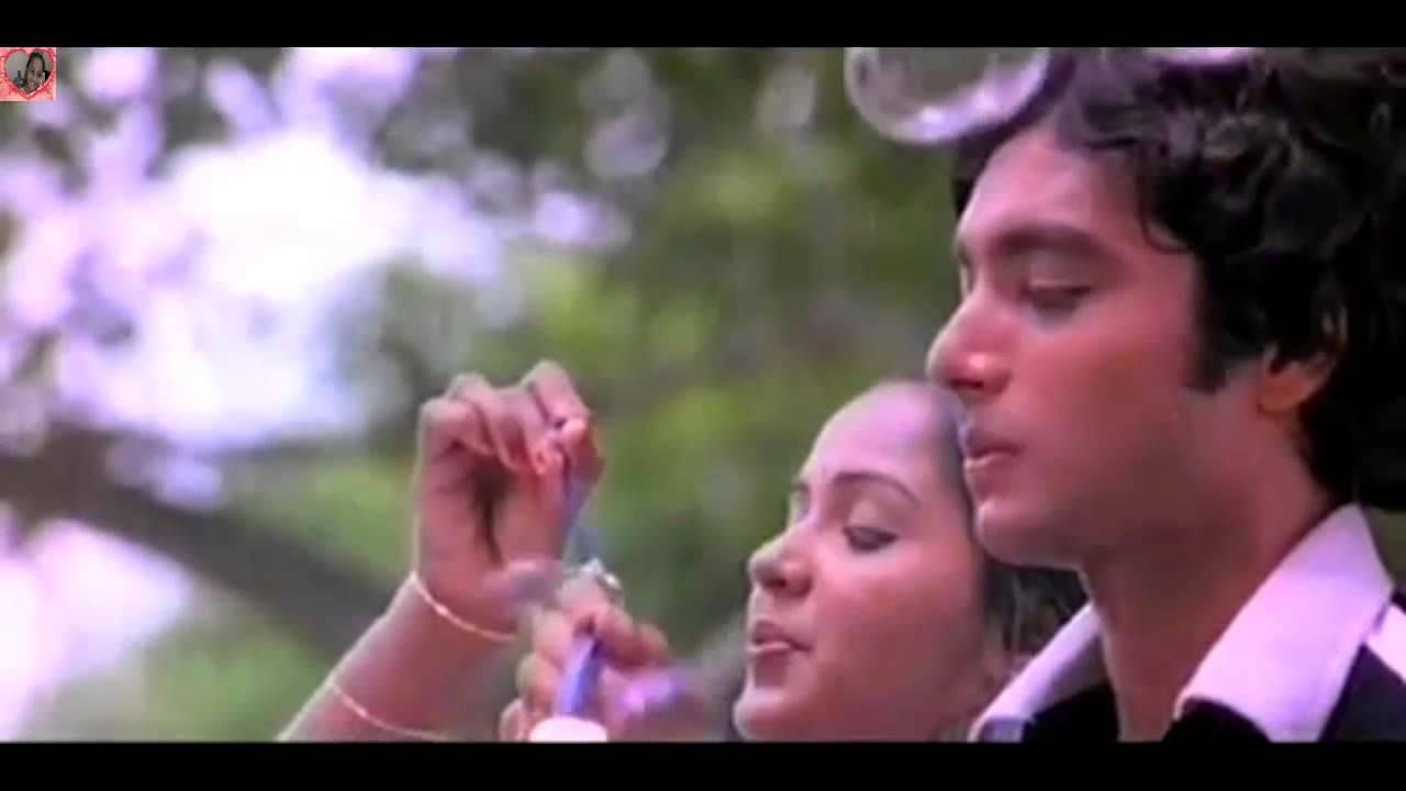 Batcha 3gp video songs download