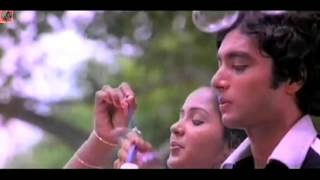 Download putham puthu kalai song mp4 MP3 song and Music Video