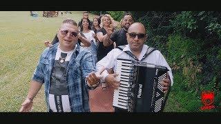 Tibor Universalu' - Viata nu-i asa usoara (videoclip oficial)