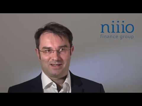 niiio finance group AG-Umstellung auf Namensaktien 25060509