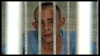 The Real Bangkok Hilton - Bang Kwang Bangkok, Thailand prison - BBC