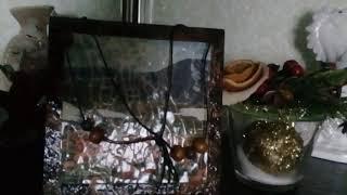 Сувениры сувениры