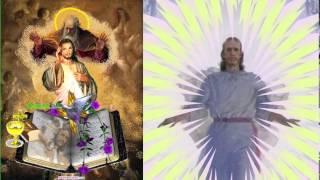 ĐỨC GIÊSU KITÔ ĐÃ CHỊU CHẾT, VÀ NGƯỜI ĐÃ PHỤC SINH